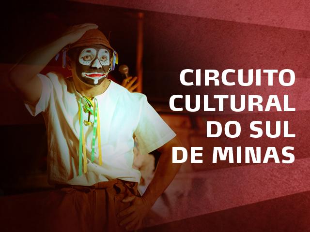 Circuito Cultural do Sul de Minas