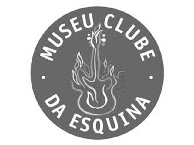 Museu Clube da Esquina